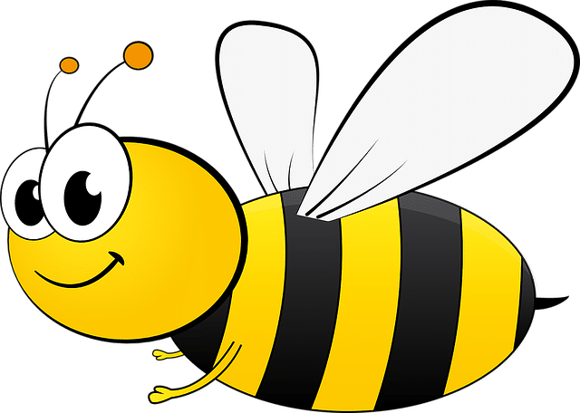 Essential Oils for Bee Repellent (100 % Natural Ways to